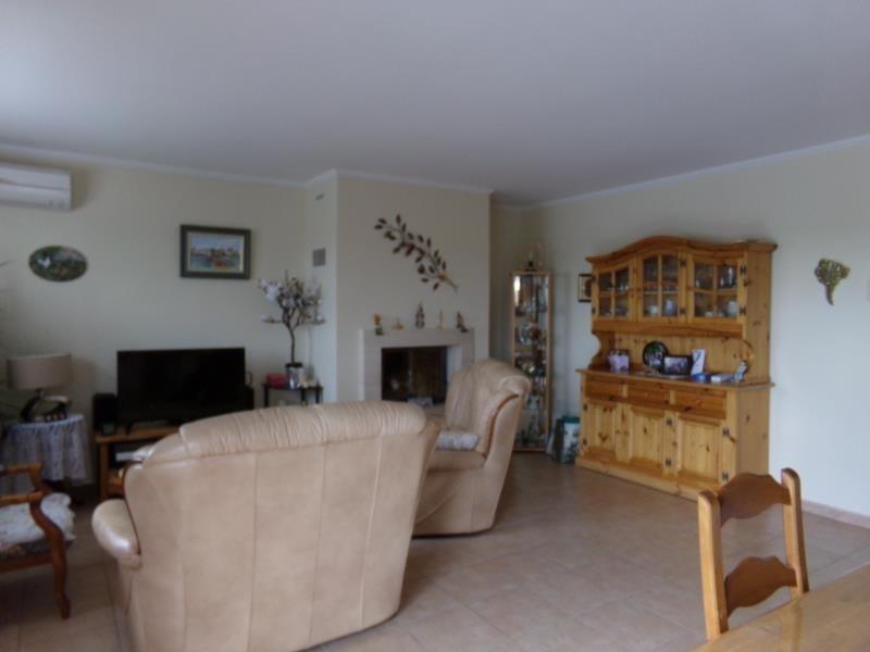 Vente maison / villa Brebieres 282150€ - Photo 3
