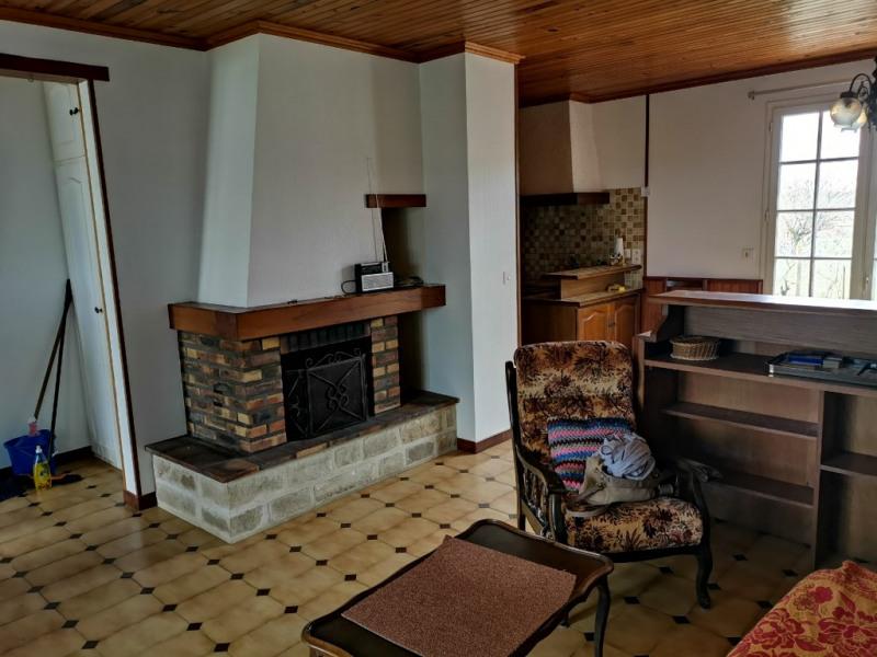 Vente maison / villa Dolus d'oleron 184000€ - Photo 6