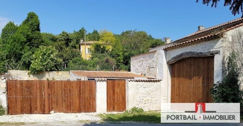 Sale house / villa Royan 347000€ - Picture 8