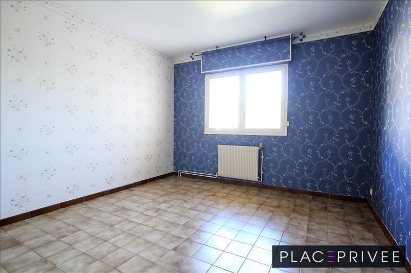 Vente maison / villa Champigneulles 240000€ - Photo 5
