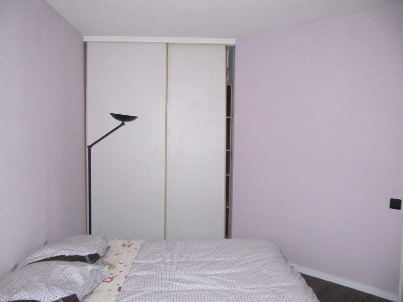 Rental apartment Billere 490€ CC - Picture 4