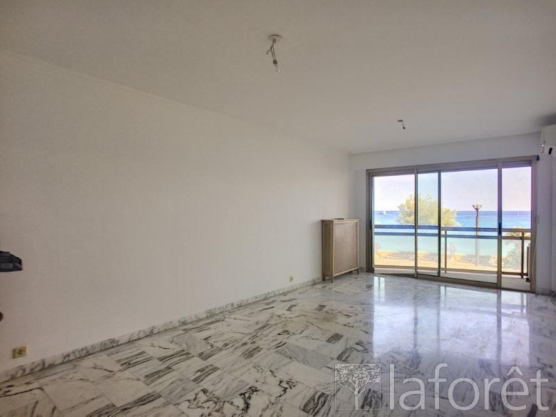 Vente appartement Roquebrune cap martin 414000€ - Photo 2
