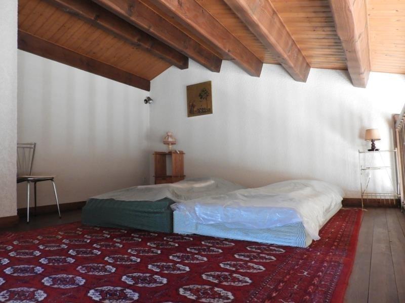 Vente maison / villa St pierre d oleron 350000€ - Photo 9