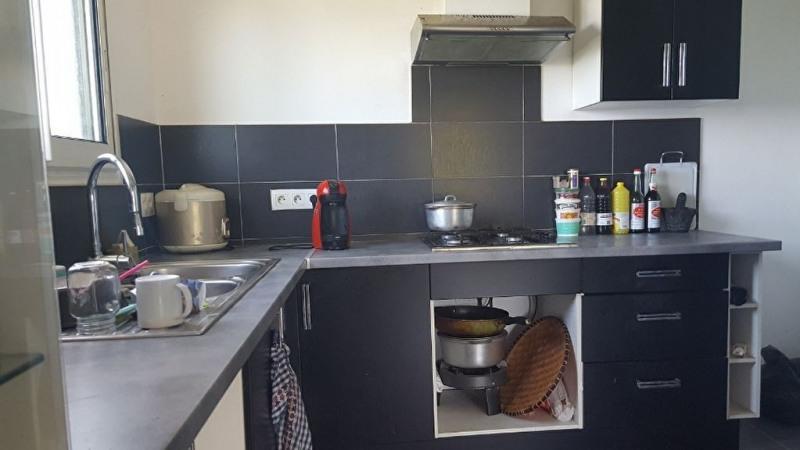 Vente appartement Le piton saint leu 183600€ - Photo 7
