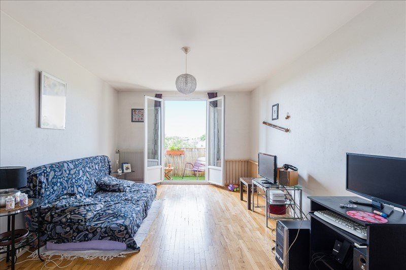 Vente appartement Dijon 94900€ - Photo 2