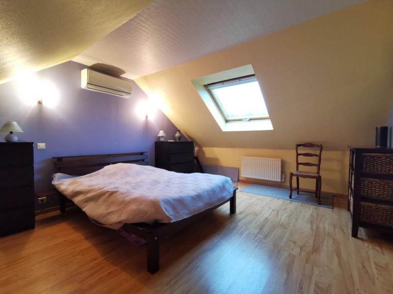 Sale house / villa Ballancourt sur essonne 322000€ - Picture 6