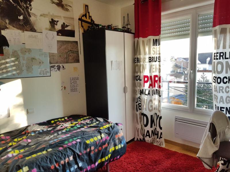 Location appartement Villiers sur marne 879€ CC - Photo 3