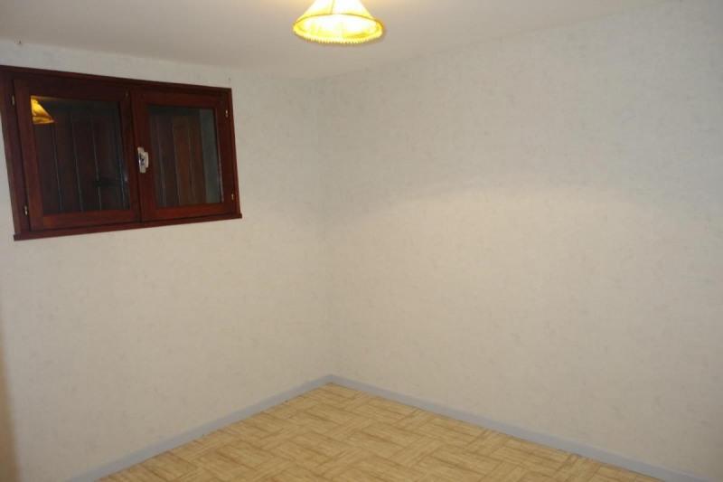 Revenda casa Réalmont 109000€ - Fotografia 2