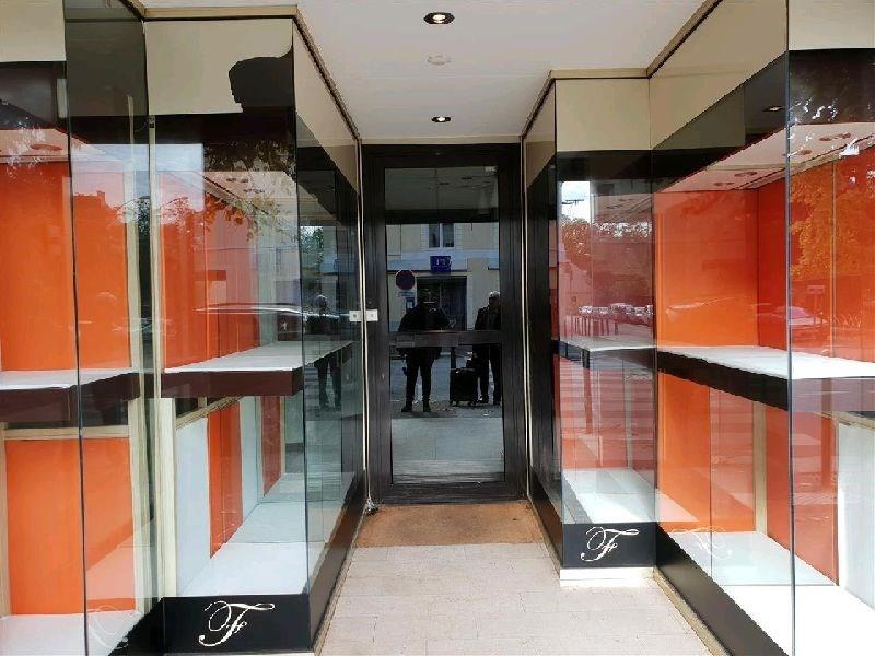 Sale building Savigny sur orge 175000€ - Picture 5
