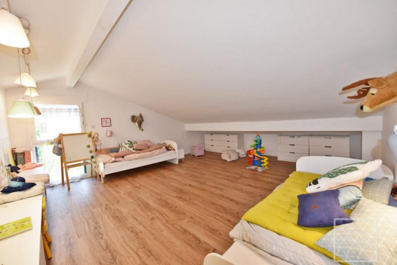 Rental house / villa Saint cyr au mont d'or 3600€ CC - Picture 11