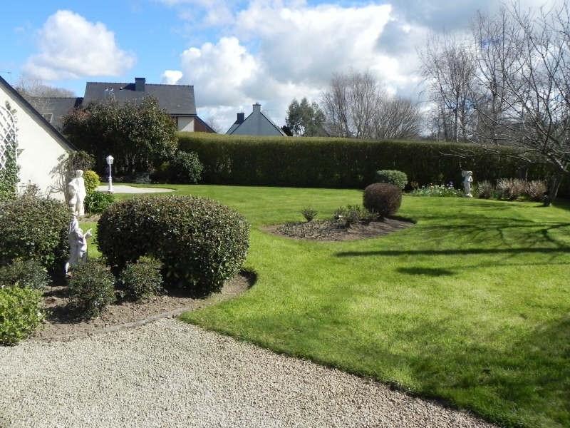 Vente maison / villa Louannec 286412€ - Photo 3