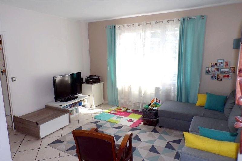 Vendita appartamento Ste genevieve des bois 167700€ - Fotografia 2