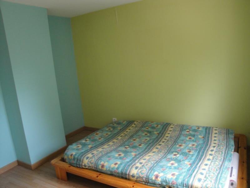 Sale house / villa Delle 252000€ - Picture 6