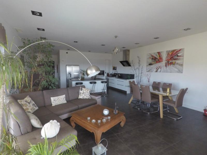 Rental house / villa Aix en provence 2550€ CC - Picture 6