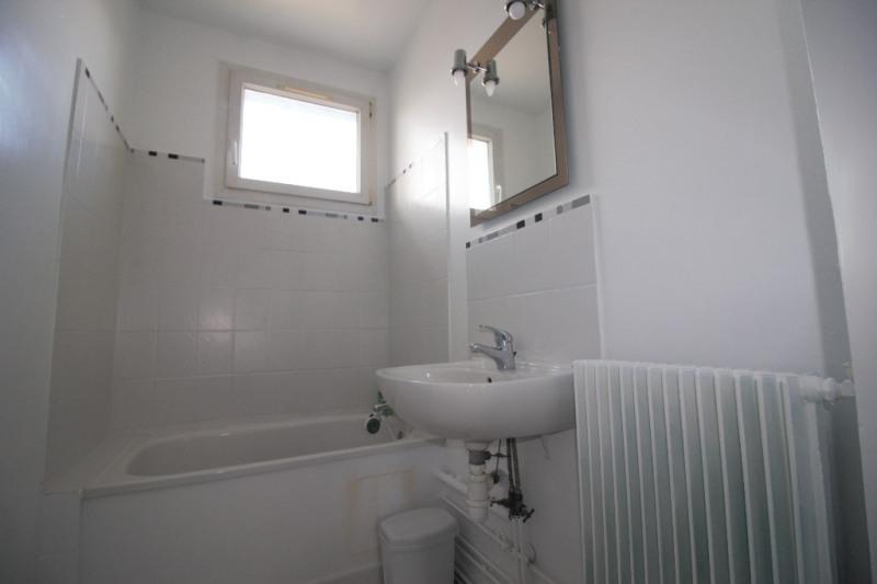 Sale house / villa Conflans sainte honorine 249900€ - Picture 4