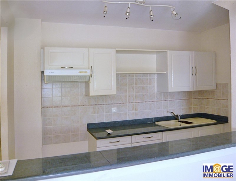 Sale apartment St martin 198000€ - Picture 5