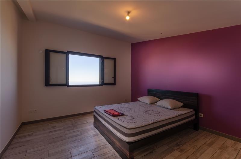 Sale house / villa St leu 295400€ - Picture 6