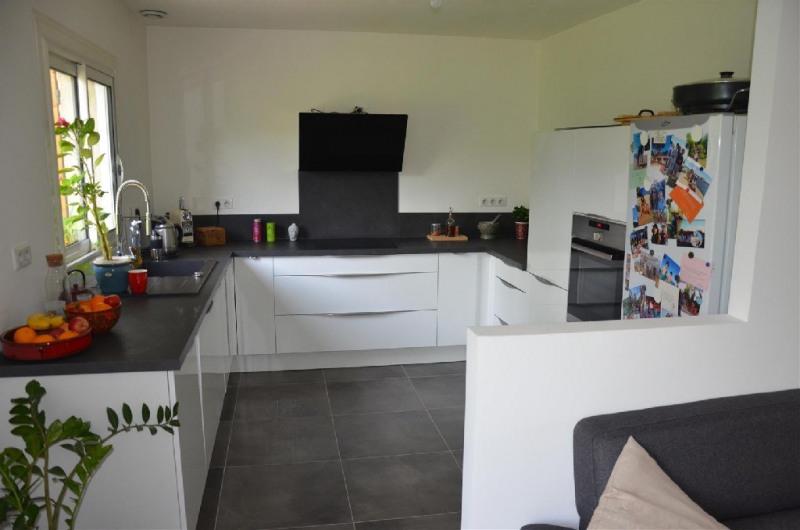 Vente maison / villa Machault 254000€ - Photo 6