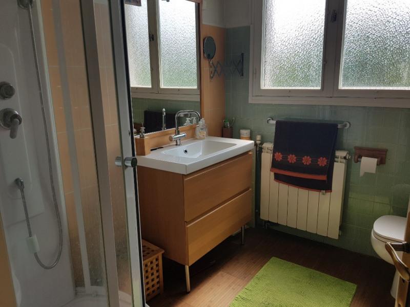 Vente maison / villa Parempuyre 420000€ - Photo 12