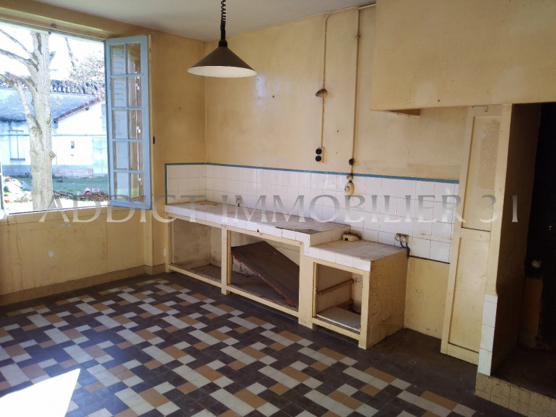 Vente maison / villa Lavaur 274 300€ - Photo 5