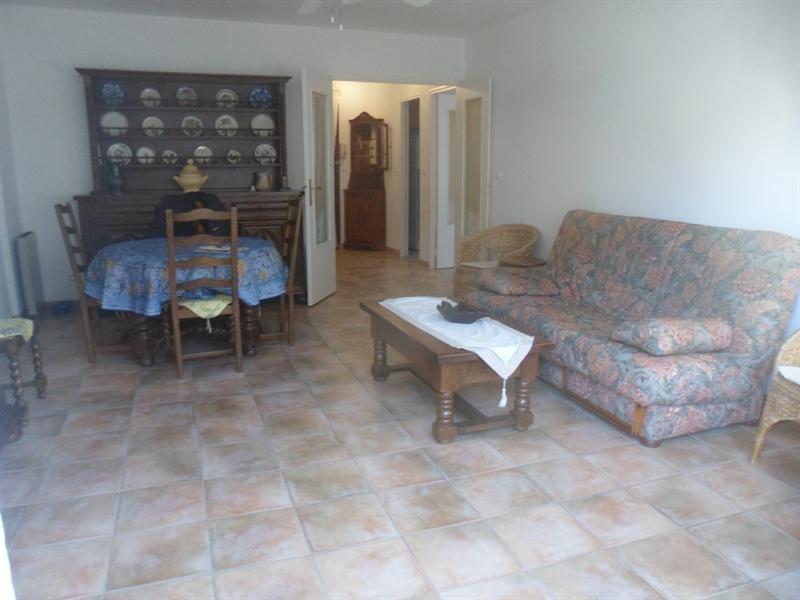 Vente appartement Cavalaire sur mer 280000€ - Photo 3