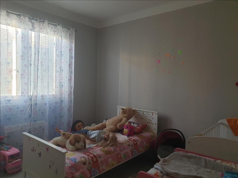 Location appartement Niort 490€ CC - Photo 5