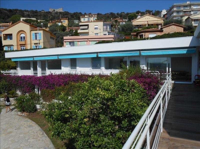 Revenda residencial de prestígio casa Villefranche 3980000€ - Fotografia 12