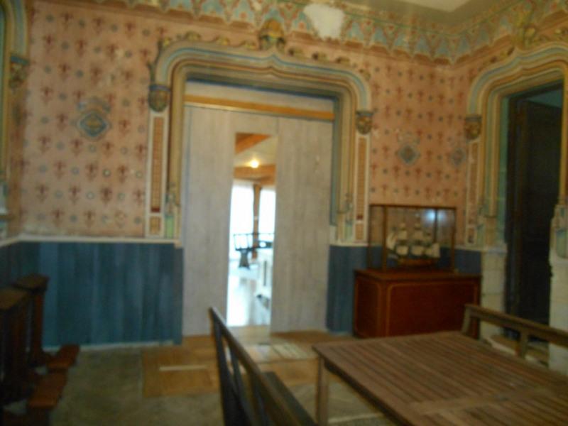 Deluxe sale house / villa La brede 820000€ - Picture 15