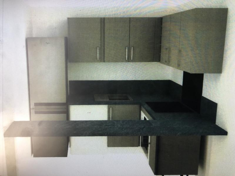 Rental apartment Fréjus 680€ CC - Picture 4