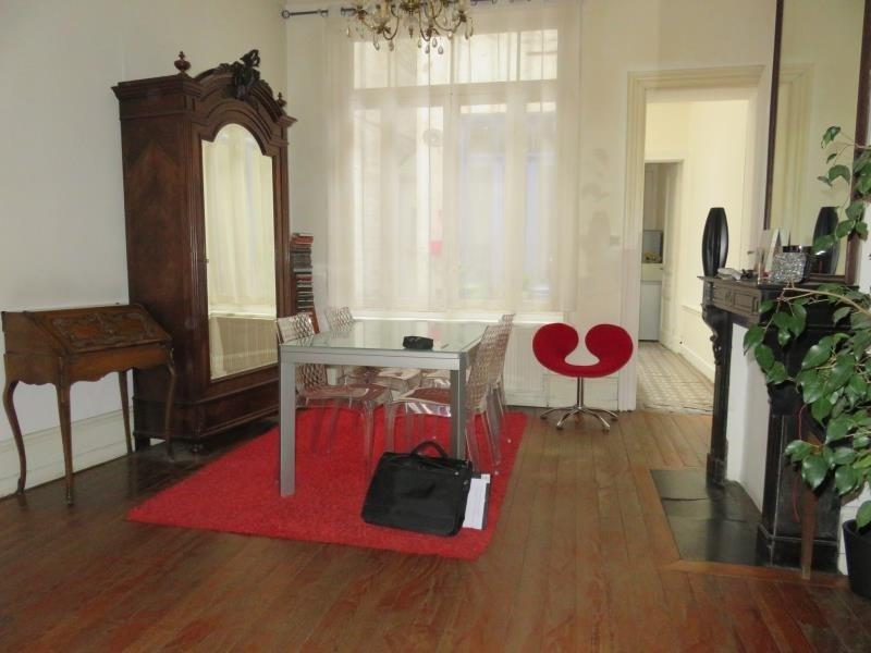 Sale house / villa Dunkerque 236000€ - Picture 6