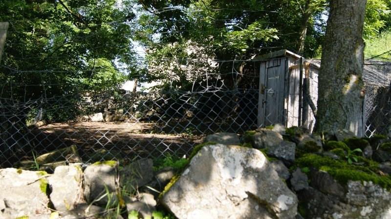 Sale house / villa Freycenet la tour 32600€ - Picture 10