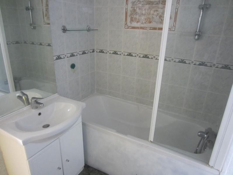 Location appartement La seyne sur mer 850€ CC - Photo 5