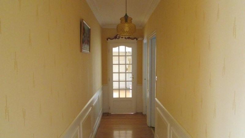 Sale apartment Lisieux 153500€ - Picture 6