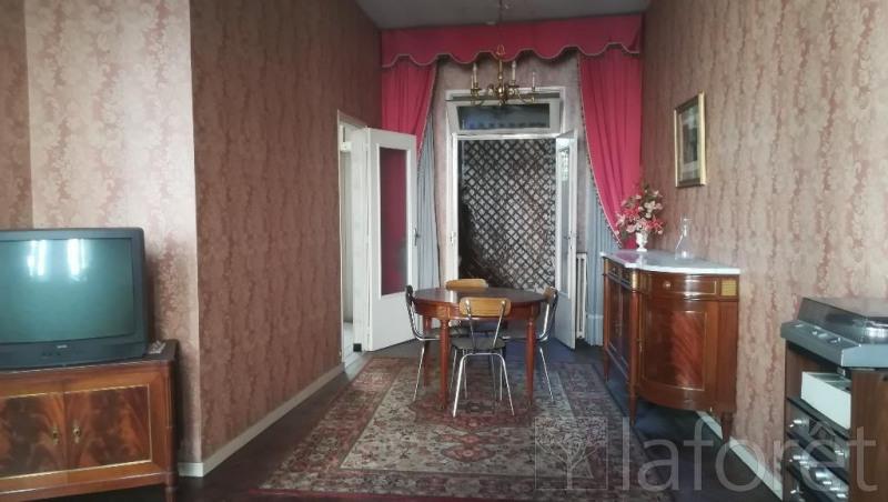Vente maison / villa Bordeaux 408525€ - Photo 2