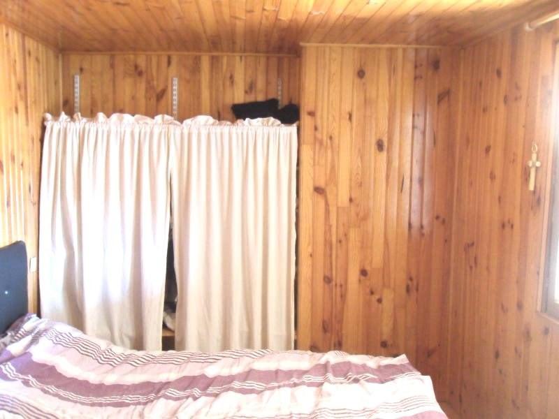 Vente maison / villa Veaunes 159900€ - Photo 7