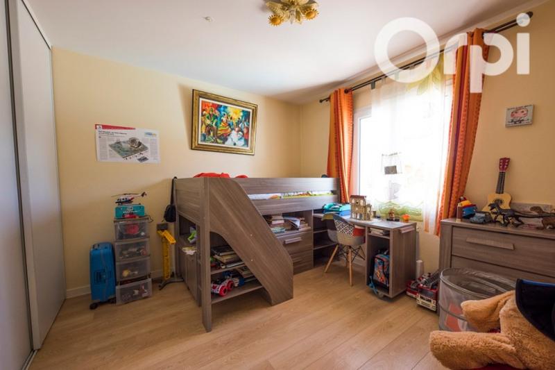 Vente maison / villa La tremblade 299000€ - Photo 9