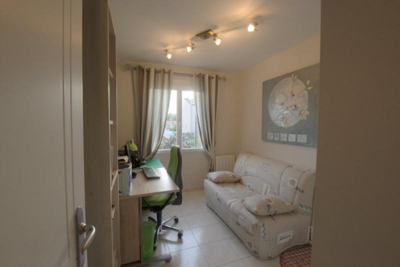 Vente maison / villa Bretignolles sur mer 329200€ - Photo 10