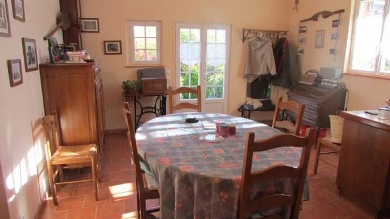 Vente maison / villa Lisieux 128500€ - Photo 3