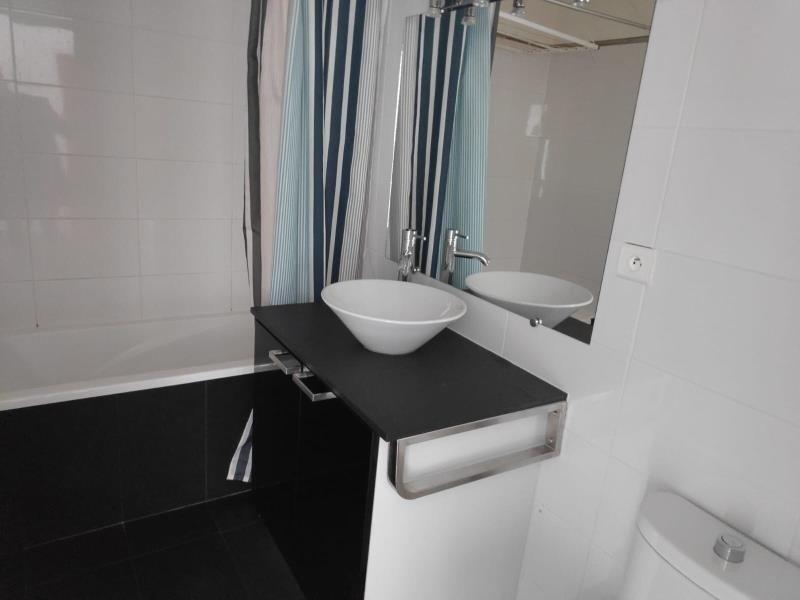 Rental apartment St germain en laye 1244€ CC - Picture 6