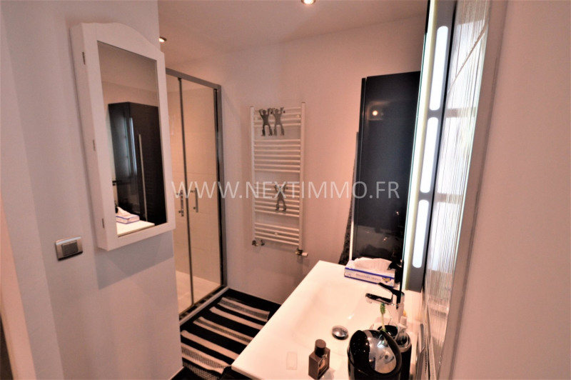 Vente appartement Menton 195 000€ - Photo 8