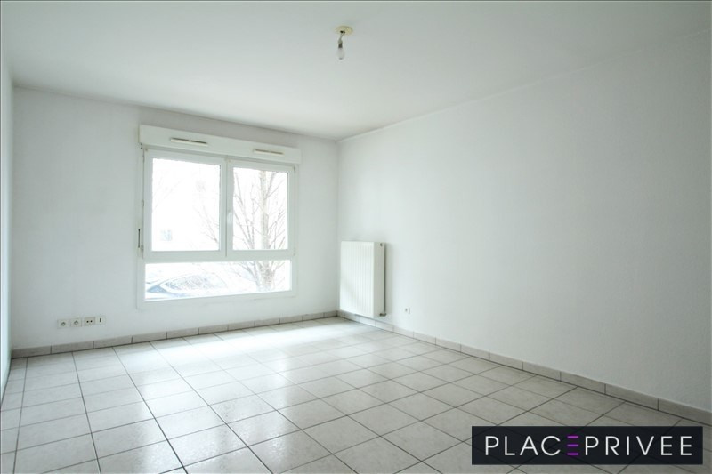 Vente appartement Nancy 109 000€ - Photo 2