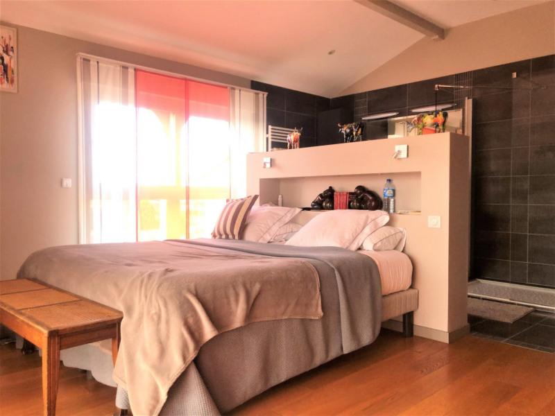 Vente de prestige appartement Lattes 625000€ - Photo 5