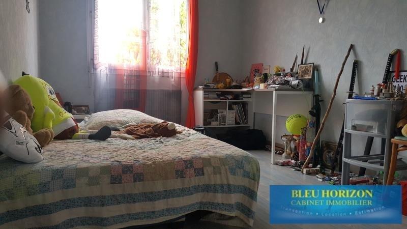 Vente maison / villa St hilaire de chaleons 188000€ - Photo 7