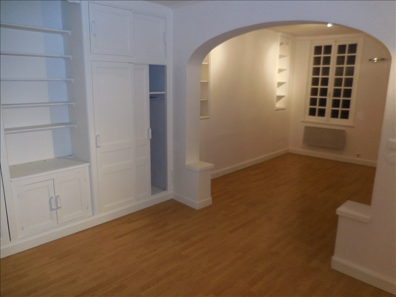 Investment property building Conches en ouche 127000€ - Picture 2