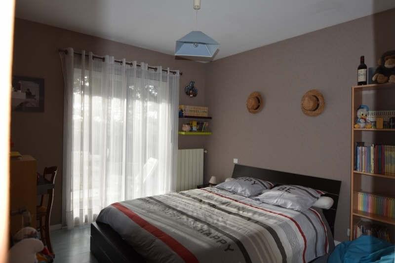Sale house / villa St palais sur mer 315000€ - Picture 10