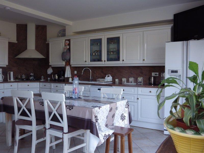 Immobile residenziali di prestigio casa Vallauris 1400000€ - Fotografia 3