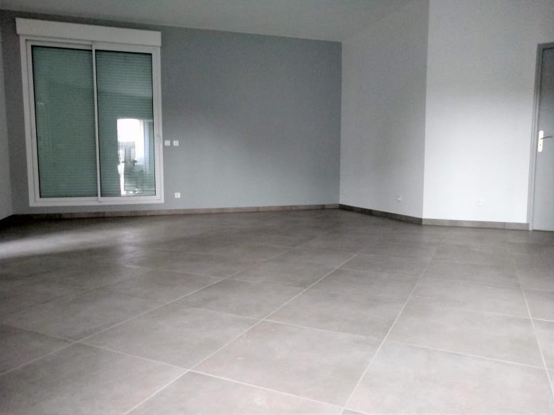 Revenda apartamento Sannois 252500€ - Fotografia 2