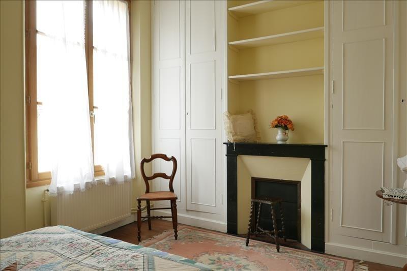 Verkoop  huis Nogent le roi 289000€ - Foto 5