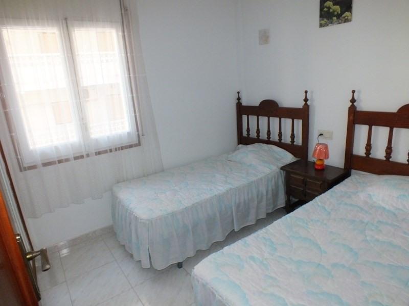 Vente appartement Roses-santa-margarita 190000€ - Photo 12