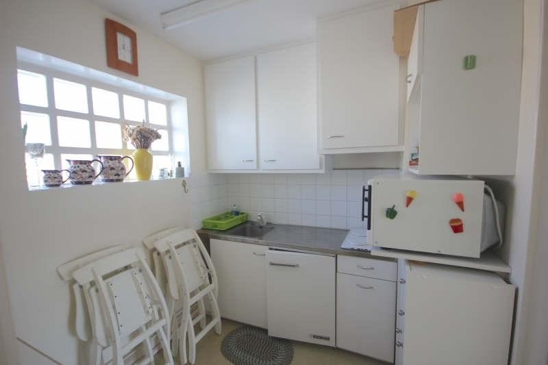 Vente appartement Villers sur mer 79500€ - Photo 4